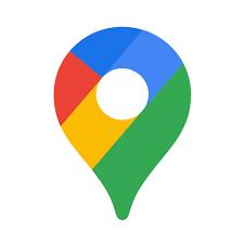 連假出遊3款必推的行車APP|Google地圖