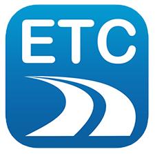 連假出遊3款必推的行車APP|ezETC